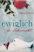 2012_ewiglich2
