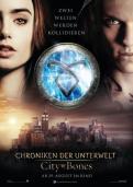 251796-preview-pressemitteilung-chroniken-der-unterwelt-city-of-bones-ab-29-august-2013-in-den-deutschen-kinos-bild