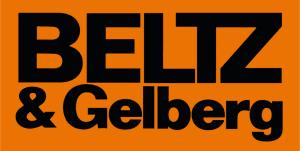 Beltz_Gelberg_Logo