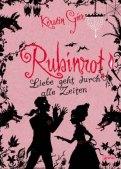 Buch_rubinrot2