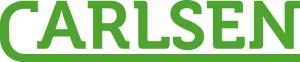 Carlsen_Logo
