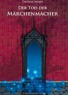 der-tod-der-maerchenmacher-736x1030