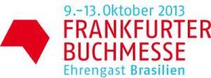 frankfurter_buchmesse_2013