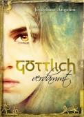 Goettlich_verdammt_Cover