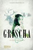 Grischa1