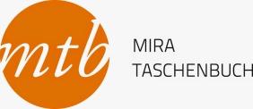 Mira - Taschenbuch