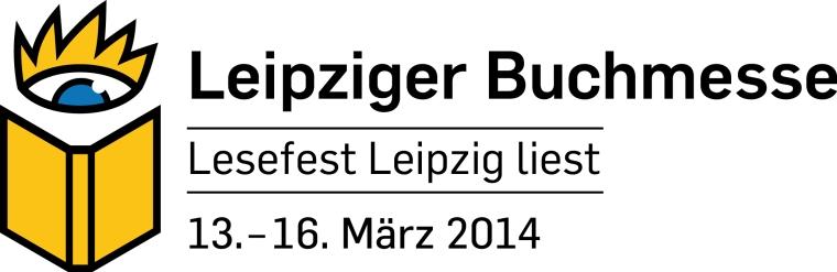 LBM_Logo_14_RGB_Datum_Jahr