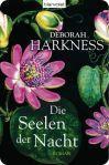 Harkness_DDie_Seelen_der_Nacht_1_111048