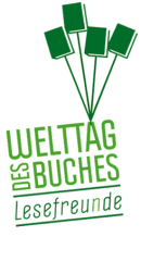 logo-green (1)