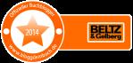 bdb-buchblogger