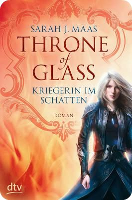 neuerscheinung-throne-of-glass-kriegerin-im-s-L-nZrfC5