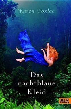 Das-nachtblaue-Kleid-9783407811813_xxl
