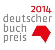 deutscherbuchpreislogp