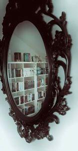 regal spiegel
