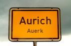 Aurich_schild