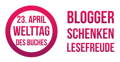 blogger2015