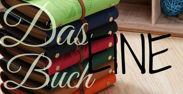 vintage-leder-zeitschrift-notebook-retro-handwerk-pape-spirale-tagebuch-Zeitschriften-Buch-individuelles-logo-druck-briefpapier-versandkostenfrei
