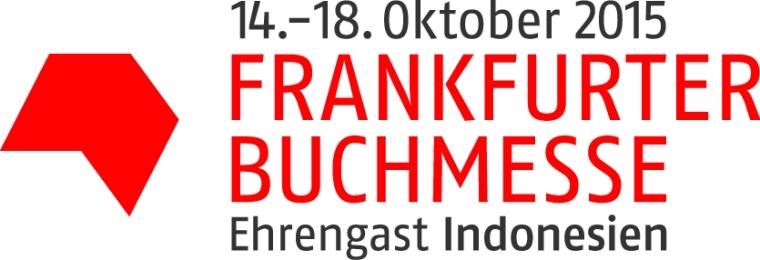FBM_Logo_2015_Ehrengast_Deutsch_CMYK
