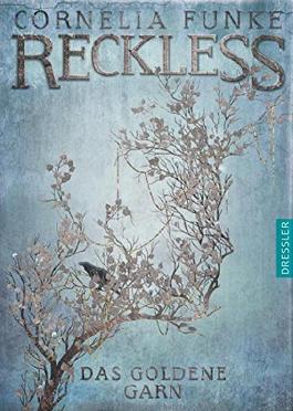Reckless---Das-goldene-Garn-9783791504964_xxl