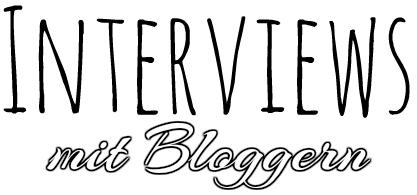 interiewsmbloggern