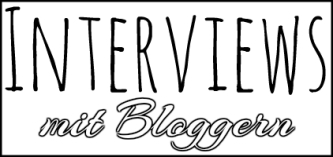 interiewsmbloggern2