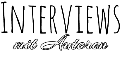 interviewsmautoren