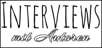 interviewsmautoren2
