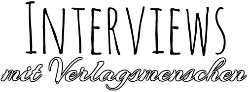 Interviewsmverlagen