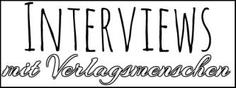 Interviewsmverlagen2