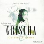 bardugo-grischa-band-1-goldene-flammen-hoerbuch-9783867421331