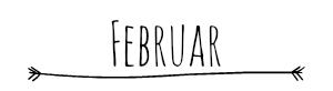 februargelesen