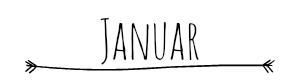 januargelesen
