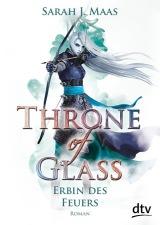 throne_of_glass_-_erbin_des_feuers-9783423716536