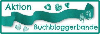 buchbloggerbande2
