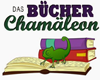 bucherchamäleon