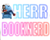 herrbooknerd