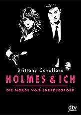 holmes_und_ich_die_morde_von_sherringford-9783423761369