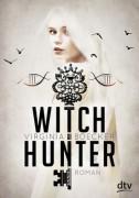 witch-hunter-1-300x430