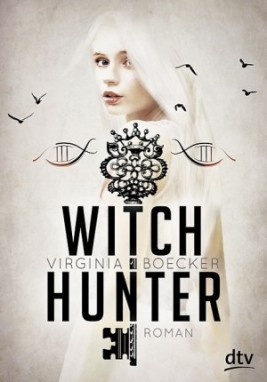 witch-hunter-1-300x430