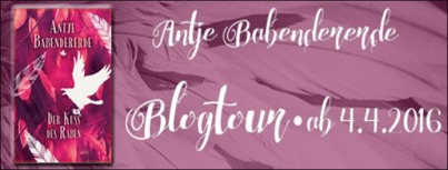 2016-04_Blogtour_Babendererde