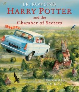 chamber-of-secrets-illustrated-edition.jpg