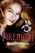 7046_Firelight_Bd2.indd