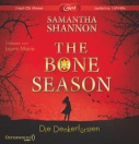 shannon-the-bone-season-die-denkerfuersten-hoerbuch-9783869522623