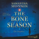shannon-the-bone-season-die-traeumerin-hoerbuch-9783869522883