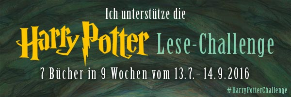 HP-Lesechallenge-Blogger3