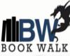 www.book-walk.de