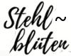 www.stehlblueten.de