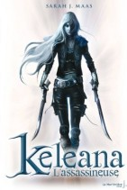 keleana-tome-1-l-assassineuse-4409723-264-432