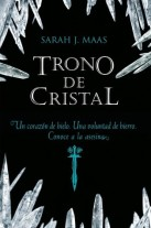 throne-of-glass-cover_spain