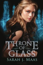 throne-of-glass-cover_us1